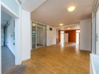 Prodej domu v osobním vlastnictví 688 m², Nenačovice