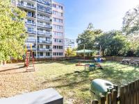 Pronájem bytu 3+1 v osobním vlastnictví, 75 m2, Praha 4 - Michle