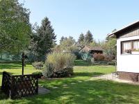 Prodej chaty / chalupy 34 m², Mukařov