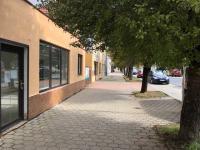 Pronájem obchodních prostor 45 m², Praha 9 - Horní Počernice