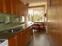 Prodej bytu 3+1 v osobním vlastnictví 95 m², Zlín