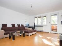 Prodej bytu 2+1 v osobním vlastnictví 76 m², Praha 8 - Kobylisy