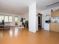 Prodej bytu 2+1 v osobním vlastnictví, 76 m2, Praha 8 - Kobylisy