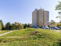 Prodej bytu 3+1 v osobním vlastnictví 77 m², Praha 10 - Horní Měcholupy