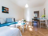 Prodej bytu 3+1 v osobním vlastnictví 70 m², Praha 10 - Malešice