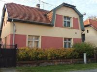 Prodej domu v osobním vlastnictví 148 m², Břežany II