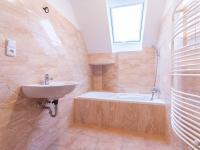 Prodej bytu 2+1 v osobním vlastnictví 75 m², Praha 9 - Kbely