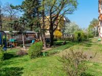 Prodej bytu 2+kk v osobním vlastnictví 64 m², Praha 4 - Nusle