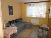 dětský pokoj (Prodej domu v osobním vlastnictví 155 m², Šebrov-Kateřina)