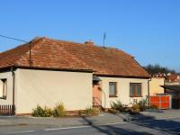Prodej domu v osobním vlastnictví 155 m², Šebrov-Kateřina
