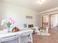 Prodej bytu 4+1 v osobním vlastnictví, 91 m2, Milovice