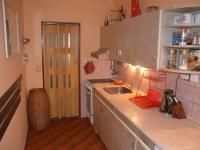 Prodej bytu 3+1 v osobním vlastnictví, 75 m2, Velké Meziříčí