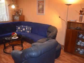 Prodej bytu 3+1 v osobním vlastnictví 75 m², Velké Meziříčí