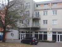 Pronájem bytu 1+kk v osobním vlastnictví 54 m², Praha 9 - Prosek