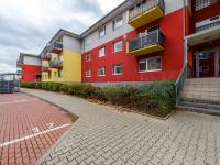 Prodej bytu 2+kk v osobním vlastnictví 37 m², Praha 9 - Vinoř