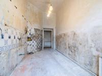 Kuchyně (Prodej bytu 4+1 v osobním vlastnictví 133 m², Praha 1 - Nové Město)