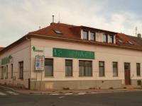 Prodej domu v osobním vlastnictví 343 m², Český Brod