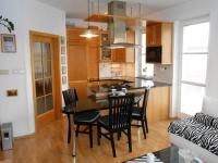 Prodej bytu 3+kk 60 m², Bílovice nad Svitavou