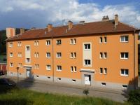 Prodej bytu 2+1 v osobním vlastnictví, 60 m2, Adamov