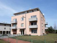 Pronájem bytu 3+kk v osobním vlastnictví, 83 m2, Praha 10 - Kolovraty
