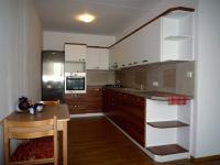 Pronájem bytu 3+kk v osobním vlastnictví 67 m², Praha 4 - Háje