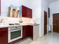 Prodej bytu 2+1 v osobním vlastnictví 50 m², Praha 8 - Karlín