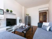 Prodej bytu 2+1 v osobním vlastnictví, 50 m2, Praha 8 - Karlín