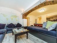 Prodej jiných prostor 160 m², Praha 10 - Vršovice