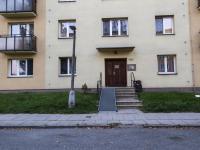 Prodej bytu 3+1 v osobním vlastnictví, 60 m2, Rožnov pod Radhoštěm