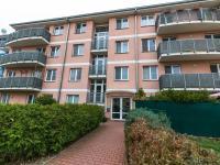 Prodej bytu 2+kk v osobním vlastnictví 62 m², Modletice