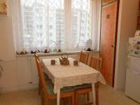 Prodej bytu 2+1 v osobním vlastnictví, 61 m2, Adamov