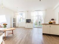 Prodej bytu 2+kk v osobním vlastnictví, 87 m2, Praha 10 - Dolní Měcholupy