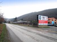 Prodej pozemku 778 m², Černošice