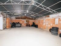 Prodej domu v osobním vlastnictví 116 m², Černošice