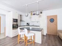 Pronájem bytu 3+kk v osobním vlastnictví, 90 m2, Frýdek-Místek