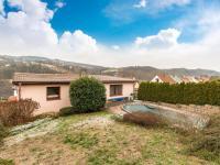 Prodej domu v osobním vlastnictví 262 m², Hýskov