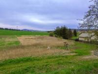 Prodej pozemku 2880 m², Libomyšl