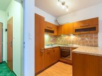 Pronájem bytu 2+kk v osobním vlastnictví 55 m², Praha 9 - Střížkov