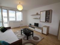 Prodej bytu 1+kk v osobním vlastnictví 49 m², Praha 9 - Hostavice