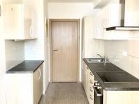 Pronájem bytu 3+1 v osobním vlastnictví, 84 m2, Praha 6 - Řepy