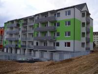 Pronájem bytu 2+kk v osobním vlastnictví 45 m², Velká Bíteš