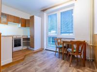 Pronájem bytu 3+1 v osobním vlastnictví 88 m², Praha 5 - Košíře
