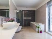 Prodej domu v osobním vlastnictví 255 m², Králův Dvůr