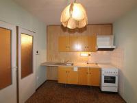 Prodej bytu 2+1 v osobním vlastnictví 65 m², Praha 9 - Černý Most