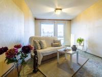 Prodej bytu 4+1 v družstevním vlastnictví, 93 m2, Praha 4 - Chodov