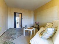 Prodej bytu 4+1 v družstevním vlastnictví 93 m², Praha 4 - Chodov