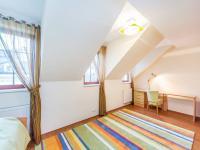 Prodej bytu 6+kk v osobním vlastnictví 166 m², Karlovy Vary