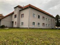 Pronájem bytu 2+1 v osobním vlastnictví 52 m², Třešť