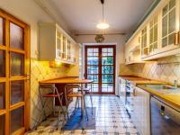 Prodej domu v osobním vlastnictví 185 m², Podbořany