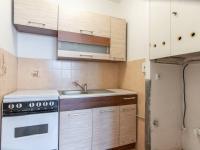 Prodej bytu 2+kk v osobním vlastnictví 41 m², Praha 9 - Prosek
